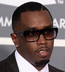 Sean 'Diddy' Combs Fires A Volley During Clive Davis Pre ...