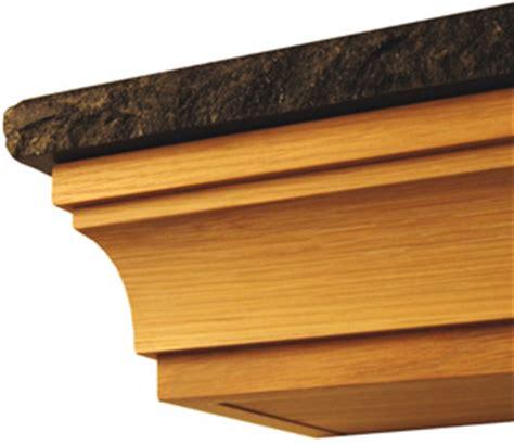 fireplace mantel shelf designs woodguides