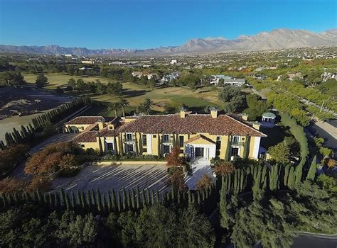 million european inspired mansion  las vegas nv