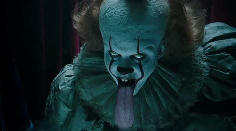 The terrifying final trailer for It Chapter Two is here ...
