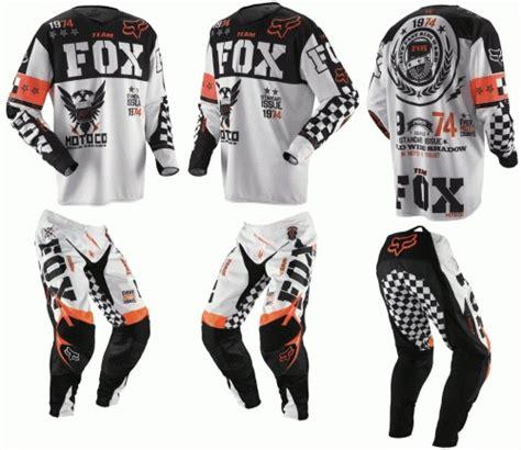 fox honda motocross gear 16 best off road riding gear images on pinterest dirt
