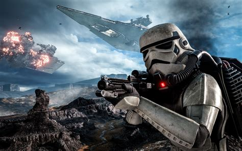 star wars hd wallpapers  background images yl computing
