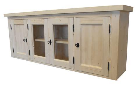 porte de placard cuisine placard de rangement cuisine agrandir des bloctiroir