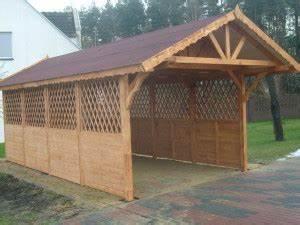 Jak levně postavit garáž