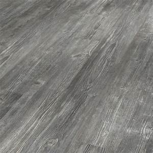 stratifie meleze gris alpin parquet tree With parquet stratifié gris brico depot
