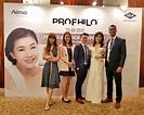 Profhilo - Hyaluronic Acid | New Injecatble Product | Skin ...