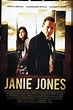 Janie Jones (2011) Movie Trailer | Movie-List.com