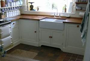 before you buy an apron front sink here are the pros With apron sink vs farm sink