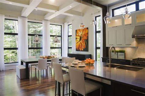 catering kitchen design 7 best kitchen remodeling ideas for 2018 2018