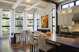 top 7 kitchen remodeling ideas design trends 2018 653