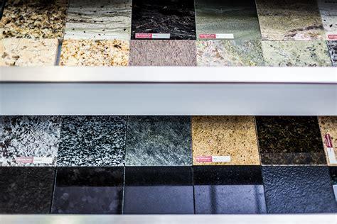 encimeras de cocina granito precios fabulous encimeras de