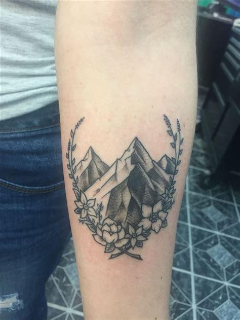 25 trending inner arm tattoos ideas on