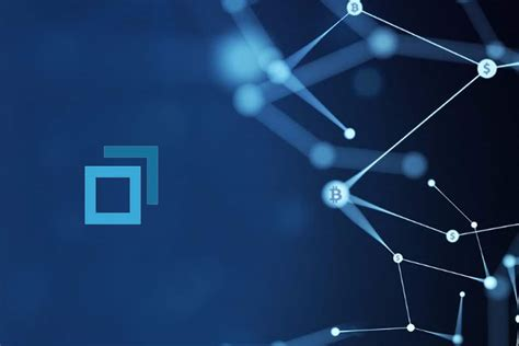 Look up bitcoin (btc) blocks, transactions, addresses, balances, nodes, op_return data and protocols, blockchain stats and charts. LedgerX Rolls Out New Index to Help Investors Track Bitcoin Price Swings - 48coins
