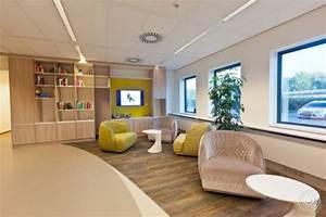 Bodenfläche Berechnen : polyurethanboden schaffen sie einheit in ihrem interieur ~ Themetempest.com Abrechnung