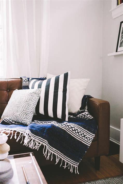 grand plaid canapé trouvez le meilleur plaid pour canapé en 44 photos
