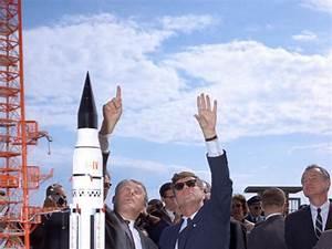 NASA - In 1963...