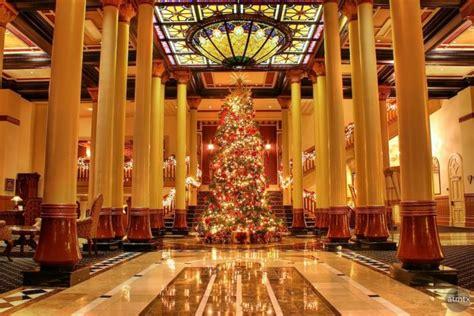 christmas light displays  austin