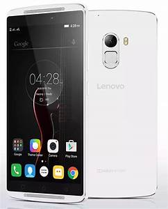 Lenovo K4 Note Photo  Specifications Leaked  India Price