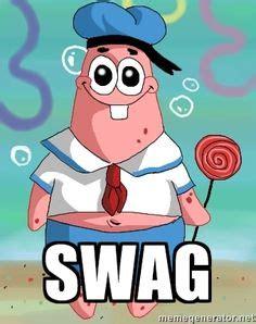 Meme Generator Patrick - 1000 images about spongebob on pinterest spongebob memes spongebob squarepants and patrick o