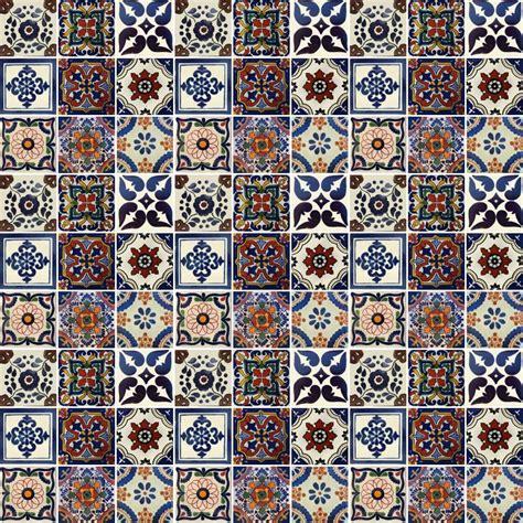 cortile spagnolo world tiles kitchen splash back mattonelle