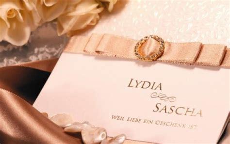 nejkrasnejsi svatebni oznameni  prani kvalitni tisk pamas
