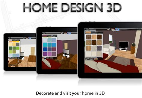 handy iphone apps  home improvement