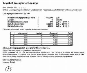 Finanzierung Berechnen Auto : leipzig oldtimer leasing die wichtigsten fragen und antworten zum oldtimerleasing ~ Themetempest.com Abrechnung