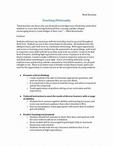 write a literature review for me 2 grade homework help cover letter for cabinet maker