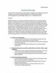 Teaching Philosophy Essay creative writing on eid ul fitr in urdu creative writing voice exercises custom writing websites