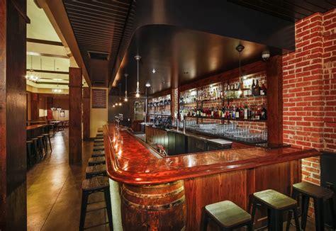 borges hospitality restaurant architecture