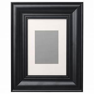 Bilderrahmen 30 X 20 : skatteby frame black 21 x 30 cm ikea ~ Eleganceandgraceweddings.com Haus und Dekorationen