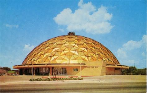 cupola structure 5 great reasons to build a geodesic dome home