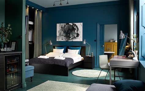 ikea bedroom ideas mens bedroom ideas ikea sl interior design