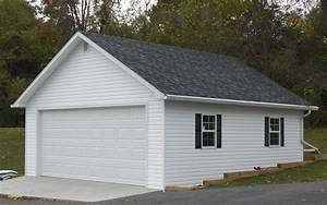 Beton Doppelgarage Preis : r nover son garage id es de transformations soumission renovation ~ Bigdaddyawards.com Haus und Dekorationen