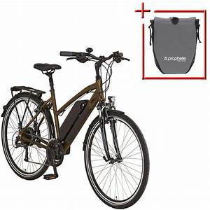 Hagebau E Bike : prophete e bike trekking damen entdecker e860 28 zoll 24 gang heckmotor 374 wh online ~ Eleganceandgraceweddings.com Haus und Dekorationen