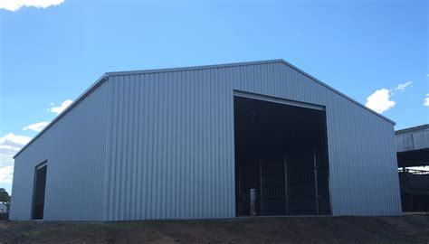brisbane storage sheds shedzone storage sheds for brisbane agriculture and industry