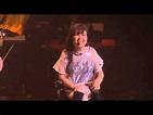 13 乖啲_ Jodi吳少芳@《十大一世‧愛》2014音樂會 - YouTube