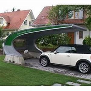 Baugenehmigung Carport Nrw : moebel einrichtung ~ Whattoseeinmadrid.com Haus und Dekorationen
