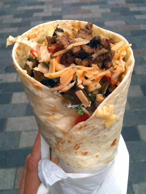 turkish kebab turkish kebab wrap turkish pinterest