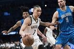NBA》球迷批評只會吃不練球 林書豪怒了? - 中時電子報