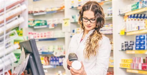 Becoming A Pharmacist by The Difficulties And Challenges On Becoming A Pharmacist