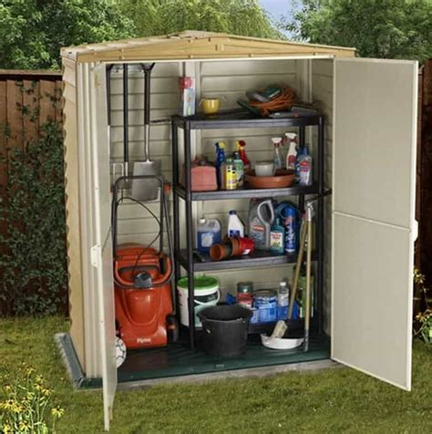 Nobody likes to purchase something without making sure they're getting a good deal. Cheap Storage Sheds - Who Has The Best Cheap Storage Sheds?