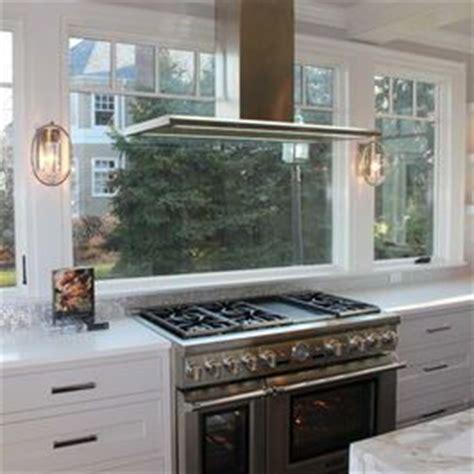 cottage kitchen decor window stove valley inspiration board 4357