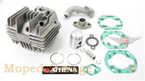 sachs 505 zylinder moped garage net hercules prima sachs 504 505 tuning 50ccm zylinder komplett moped teile kaufen