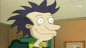 Image - Stu Pickles (All Grown Up).png - Pooh's Adventures ...