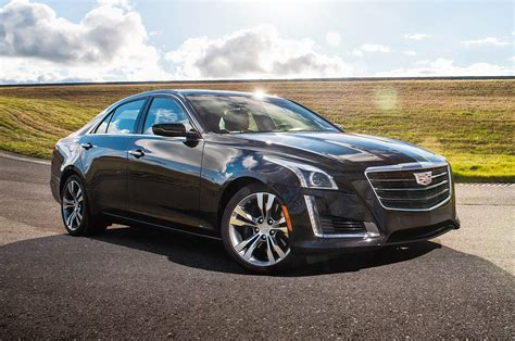 Models And Prices by Cadillac Announces Japan Only Quot White Edition Quot For 2017 Ats