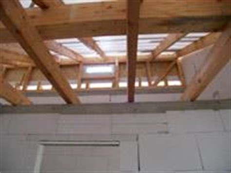 Moderne Pultdachhäuser by Bauunternehmung Bautr 228 Ger Massivhaus Rohbauten Im Bau
