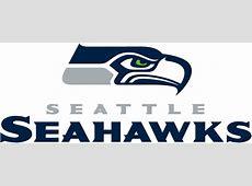 Austin Texas Seattle Seahawks Fans Austin, TX Meetup