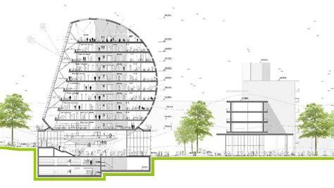 university duisburg essen proposal cologne building ude