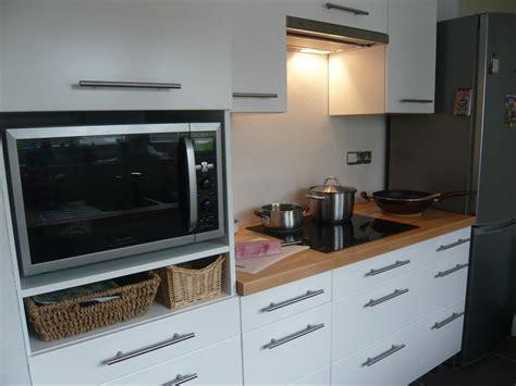 invention cuisine nouvelle cuisine et invention culinesque ka 39 s